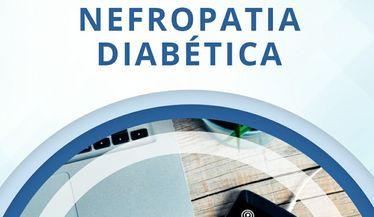Novo podcast #30 Nefropatia Diabética