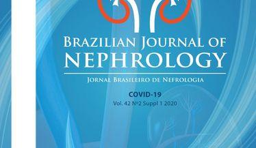 Fascículo Especial BJN: Covid19