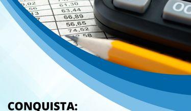 Conquista: Redução do ICMS/SP