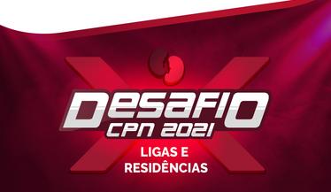 Congresso Paulista de Nefrologia: Desafio das Ligas e Residências