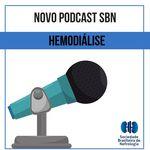 SBN #10: Hemodiálise