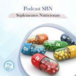 SBN #21: Suplementos Nutricionais