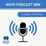 SBN #15: Cuidados Paliativos